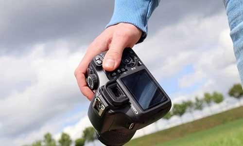 5 Dinge die Sie uber Fotografie wissen sollten 1 - 5 Dinge, die Sie über Fotografie wissen sollten