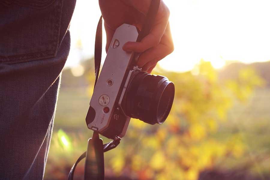 5-Dinge,-die-Sie-über-Fotografie-wissen-sollten
