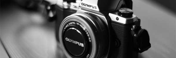 Checkliste fur den Kauf einer gebrauchten Spiegelreflexkamera 1 - Checkliste für den Kauf einer gebrauchten Spiegelreflexkamera
