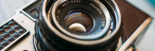 Checkliste fur den Kauf einer gebrauchten Spiegelreflexkamera 2 - Checkliste für den Kauf einer gebrauchten Spiegelreflexkamera