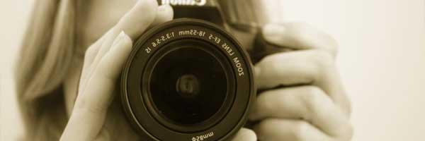 Checkliste fur den Kauf einer gebrauchten Spiegelreflexkamera 3 - Checkliste für den Kauf einer gebrauchten Spiegelreflexkamera
