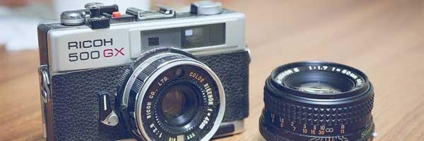 Checkliste fur den Kauf einer gebrauchten Spiegelreflexkamera 4 - Checkliste für den Kauf einer gebrauchten Spiegelreflexkamera