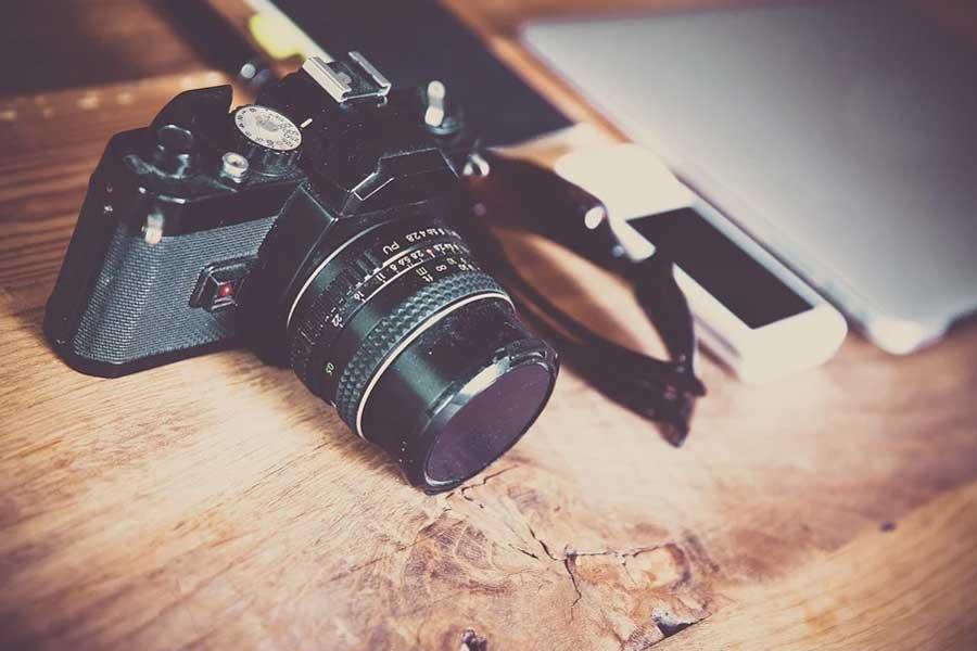 Checkliste-für-den-Kauf-einer-gebrauchten-Spiegelreflexkamera