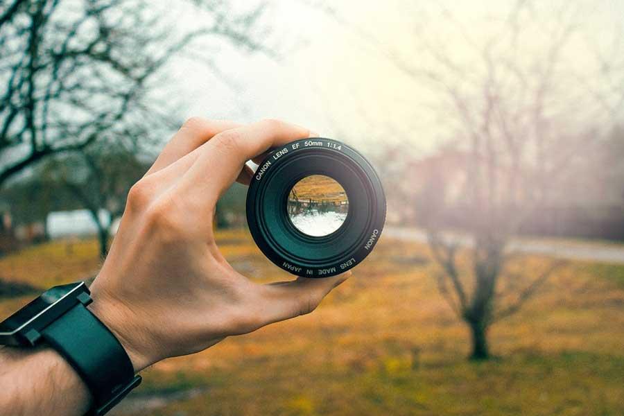 Wie-Sie-das-beste-Objektiv-finden