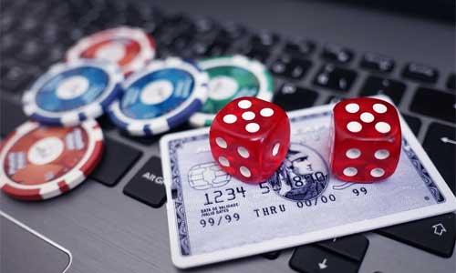 Gelegenheiten fur Fotografen in der Online Casinoindustrie 1 - Gelegenheiten für Fotografen in der Online-Casinoindustrie