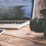 Gelegenheiten-für-Fotografen-in-der-Online-Casinoindustrie-2