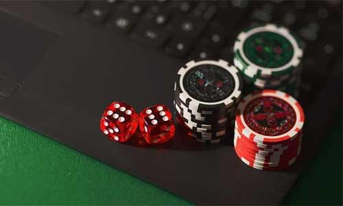 Online Casinospiele die einem Fotografen gefallen werden 1 - Online Casinospiele, die einem Fotografen gefallen werden